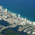 Bill would bar local regulation of vacation rentals in Florida