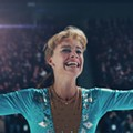 Opening in Orlando: <i>I, Tonya</i>, <i>Hostiles</i> and more