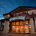 The world's largest Disney gift shop is about to get a major facelift