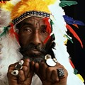 "Mad genius Lee ""Scratch"" Perry brings dub to its roots at the Social"