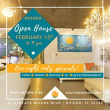 950c770d_cms-oviedo-open-house-flyer.jpg