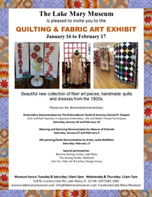 a80f1db9_quilting_exhibit_2018_poster.jpg