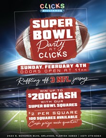 5fa815f6_super_bowl_party_flyer_2_preview-1.jpg