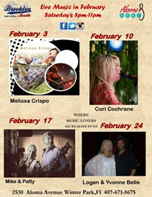 74359fb5_montly_band_flyer_feb-page-001.jpg