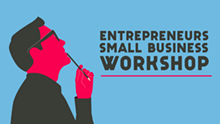 eaefaaf8_fbevents_entrepreneurs_small_business_workshop-01.png