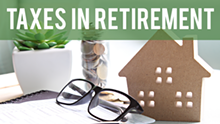 e1fbbb1c_fbevents_taxes_in_retirement-01.png