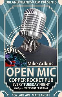 44448f29_open_mic_mikeadkins.jpg