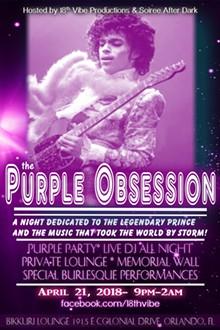 548da902_purple_obsession_flyer.jpg