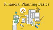 cb2f0006_fbevents_financial_planning_basics-01.png