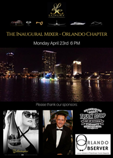 55dad779_the_inaugural_mixer_-_orlando_chapter.png
