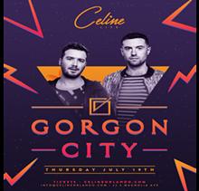 gorgon_city_ig.png