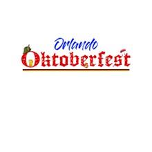 Uploaded by Oktoberfest-Orlando