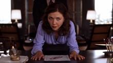 secretaryub.jpg