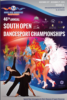 Uploaded by SouthOpen18