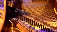 piano-inside.jpg
