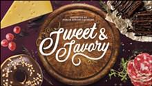 sweetsavory-webhead.jpg
