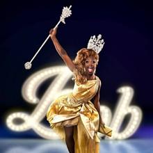 gal_bob_the_drag_queen.jpg