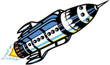 f0d2a3d0_oasfis_rocket2.jpg