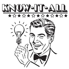 knowitall_sectionicon.jpg