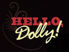 3fd56079_hello_dolly.jpg