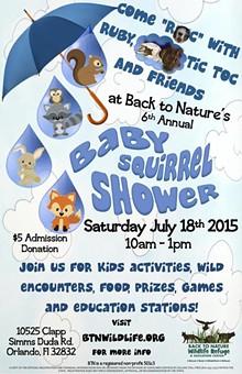 83277532_squirrel_shower.jpg