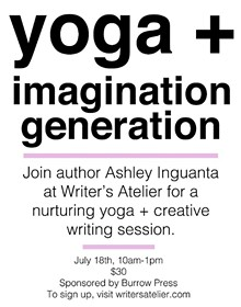 e94241d6_wa-bp-ashley_i_yoga_writing_flyer_july.jpg