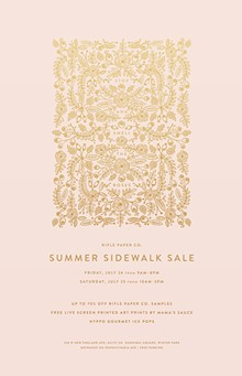bbcc02bb_sidewalksalejuly.jpg