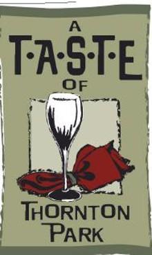 taste_logo.jpg