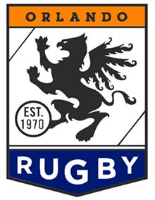 589a1b52_orfc_logo.png