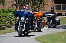 b018d8d6_ride_for_children_photo.jpg