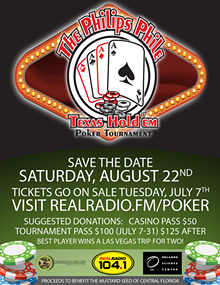 c5d1f8a7_philepokerposter_2015.small.png