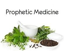 9c2f2db1_prophetic_medicine.jpg