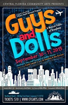 b014ea74_guys_and_dolls_small.jpg