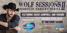 52330479_wolf_sessions_two.jpg