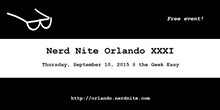 73ae20a8_nerd_nite31-banner_1.jpg