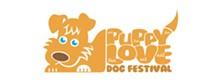 puppylove-fb.jpg