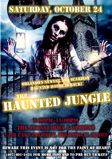 73958fc7_haunted_jungle_2015.png