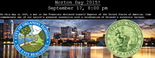 2ea11a3f_norton_day_banner-01.png