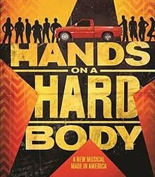 718cc74d_hands_on_a_hardbody_musical_cropped.jpg
