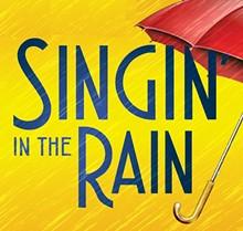 c53edc7f_singin_in_the_rain_logo.jpg