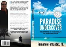 73f62950_cover_paradise_v3_-_readersfavorite_for_fb_-_copy.jpg