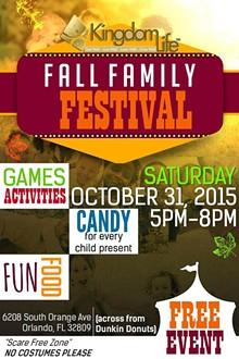 87242ab1_fallfamilyfestival1.jpg