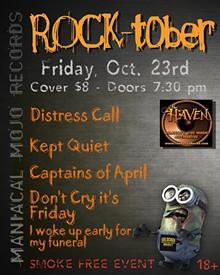8b5952d0_rocktober_poster.jpg