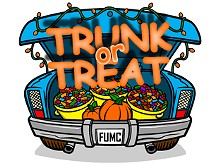 99b9eaac_trunk-or-treat.jpg