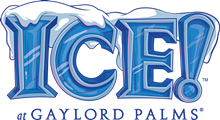 77be0cd6_gp_2015_ice_logo_no_characters_standard.png