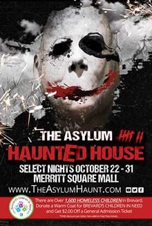 3c457476_hauntedhouseflyer_web.jpg