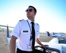 2964735f_aerosim_flight_academy.jpg