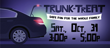 748c0ef0_trunk_or_treat_calendar.png