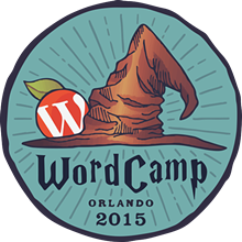 e9045e4d_wordcamp-orlando-2015-logo.png