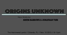 cd34df08_originsunknown_flyer.jpg